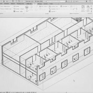 Revit-BIM blog post