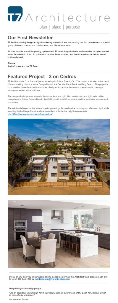 news t7architecture architecture that works san diego